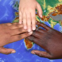 Call for papers – Le metamorfosi dei razzismi. Discriminazioni istituzionali, linguaggi pubblici e senso comune