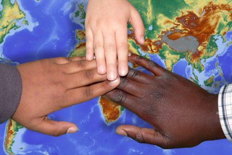 Le sfide dell'integrazione