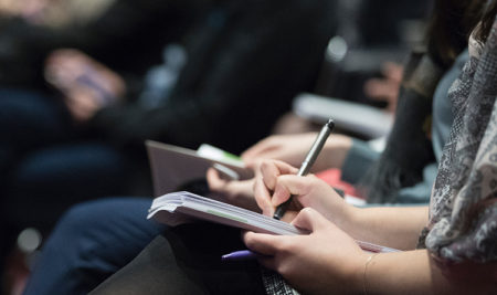 Il DISTU tra i 15 dipartimenti di eccellenza per le Scienze Giuridiche