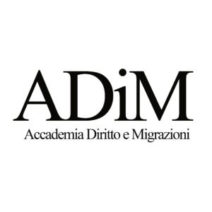 Protezione internazionale e Informazioni sui Paesi d'Origine (COI): modelli europei e specificità italiane