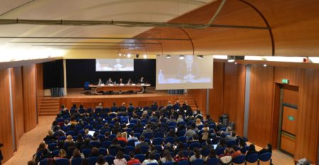 kick-off-conference-accademia-8