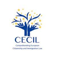 Il contrasto dell'immigrazione irregolare nel Mediterraneo centrale e la cooperazione con i Paesi di origine