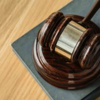 Appello dei giuristi per il rispetto dei diritti fondamentali di tutti gli individui