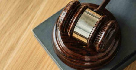 ADIM-accademia-giurisprudenza-progetto-eccellenza-unsplash