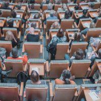Diritto d'autore – La nuova Direttiva UE 2019/790