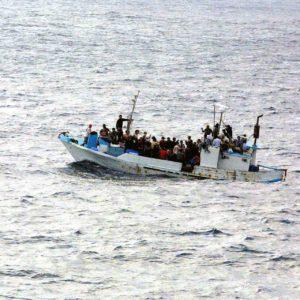Eventi ADiM – Immigrazione e decreto sicurezza: quali limiti nella Costituzione?