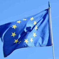 The ADiM Advanced Laboratory on European Union Legislation