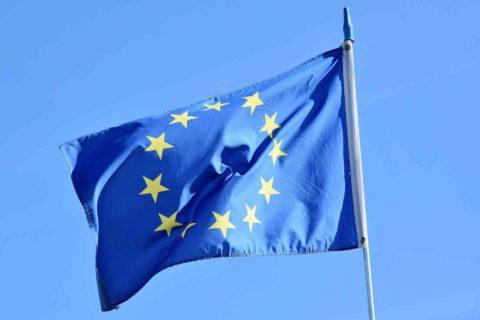 Laboratorio avanzato sulla legislazione dell'Unione (EU Lab)