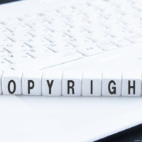 Copyright, nuove norme per l'era digitale – Parlamento Europeo