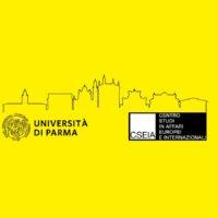 Eventi di formazione Progetto e-nact – Università di parma
