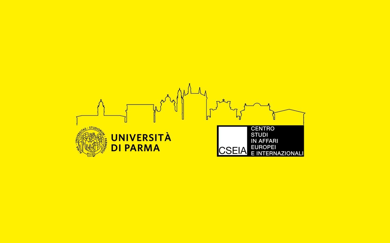 progetto università parma