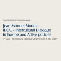 Jean Monnet Module Intercultural Dialogue in Europe and Active poLicies – IDEAL