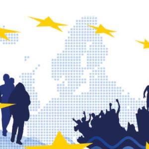L'immigrazione: una sfida per L'Europa
