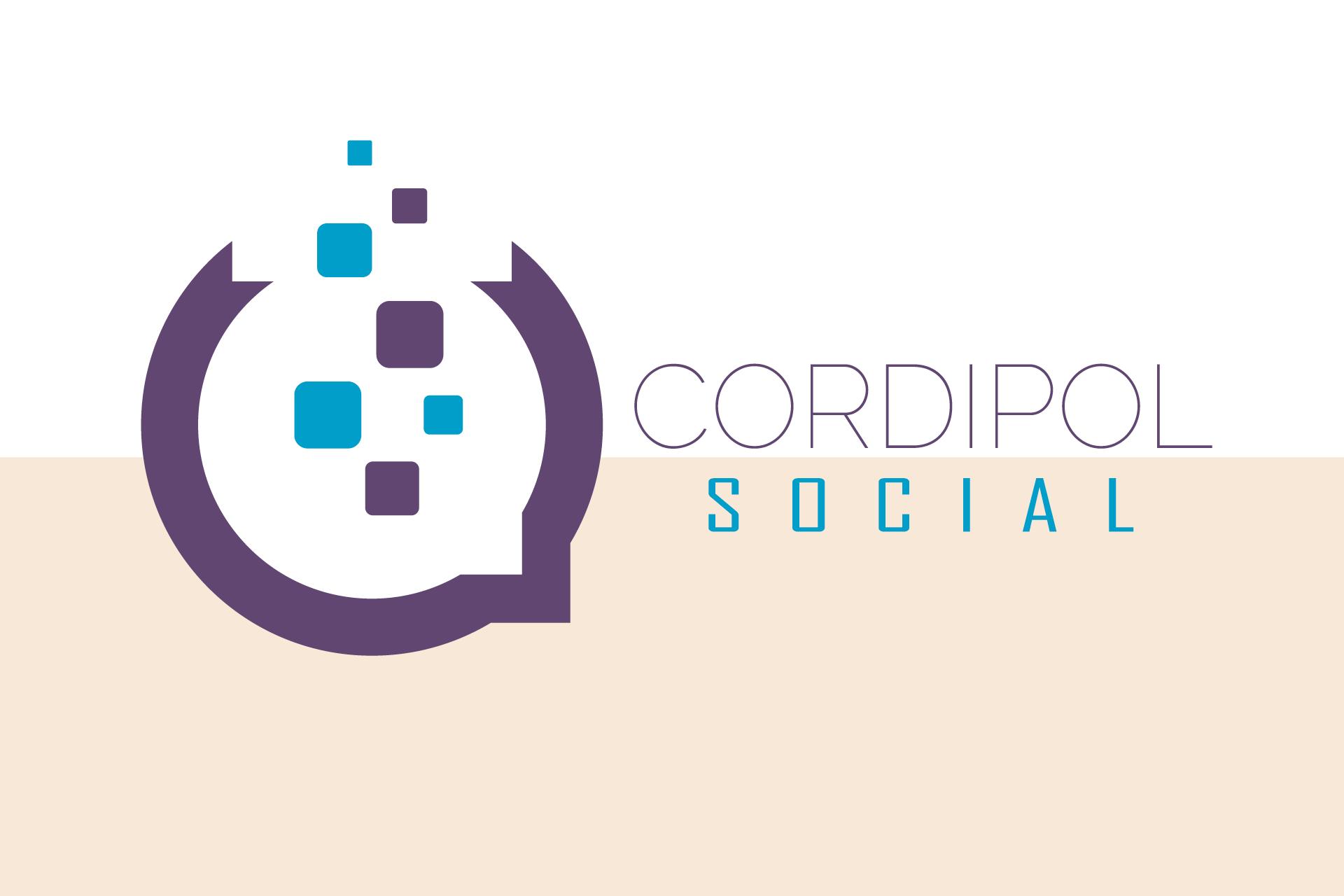 CORDIPOL Social